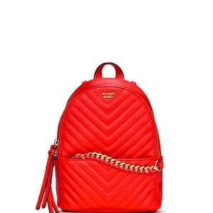 V kilt Small backpack